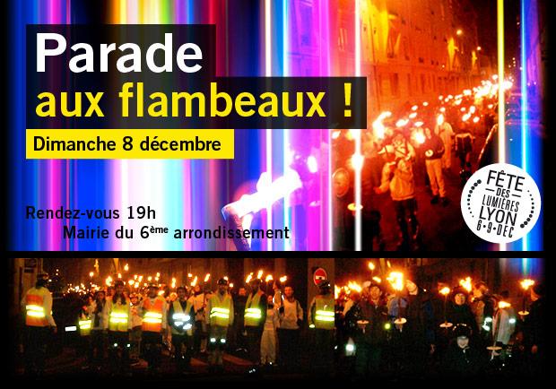 news0546-parade8dec2013