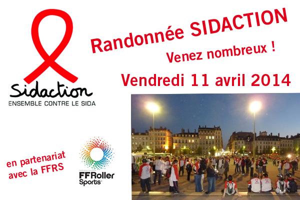 newsletter565-sidaction