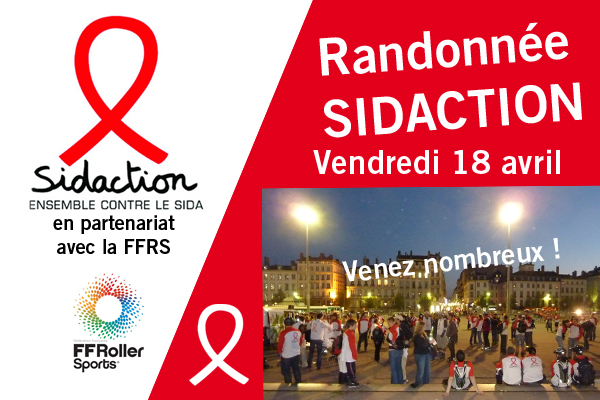newsletter566-sidaction