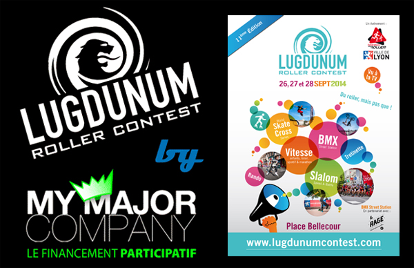 newsletter577-lugdubymmc