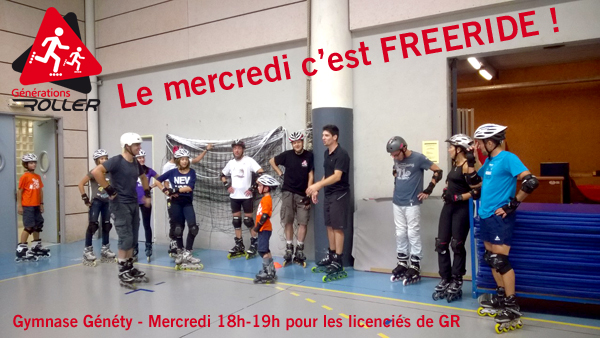 newsletter591-freeride3